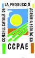 cpae-logo.jpg