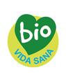 Certificado Bio Vida Sana