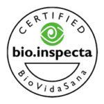 certificado bio inspecta